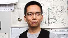  John  Maeda , keynote speaker